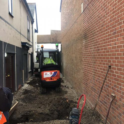 commercial-construction-braintree-02.jpg
