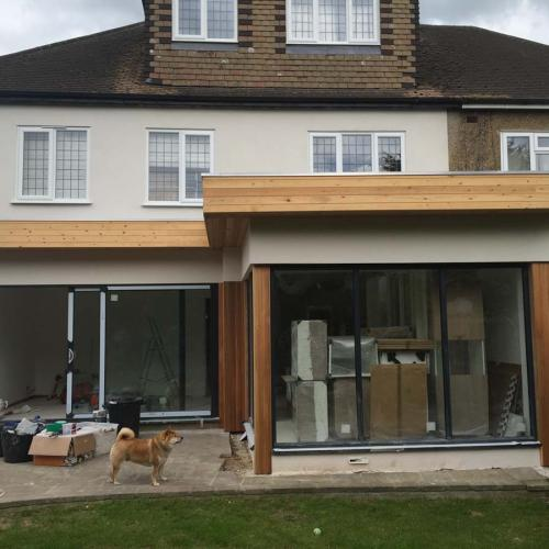 refurbishment-to-rear-extension-01.jpg