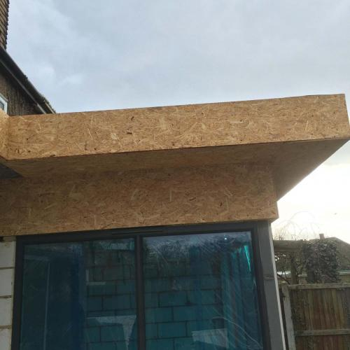 refurbishment-to-rear-extension-02.jpg